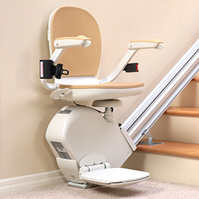 oakland ca acorn 130 home residential stairlift