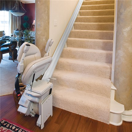 elite sre2010 san francisco stairlifts oakland ca stair lift stairway staircase san jose stairchair