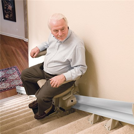 oakland ca stair lift stairway staircase san jose stairchair
