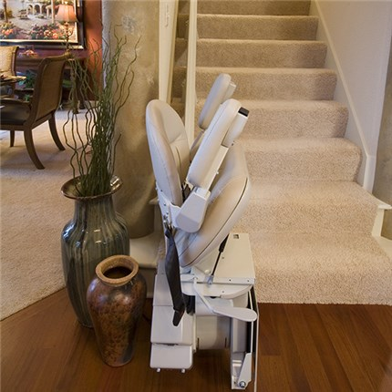 chairlift oakland ca stair lift stairway staircase san jose stairchair