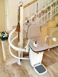 hawle precision stairlift phoenix az scottsdale sun city tempe mesa are glendale chandler peoria gilbert chandler surprise 