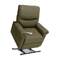 lc105 pride mobility phoenix az scottsdale sun city tempe mesa are glendale chandler peoria gilbert chandler surprise 