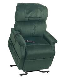 golden comforter tall lift chair 6 feet phoenix az scottsdale sun city tempe mesa are glendale chandler peoria gilbert chandler surprise 