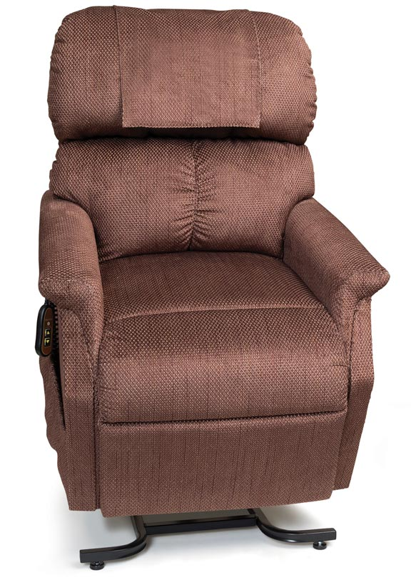 golden lift chair 501 medium pr501 Anaheim