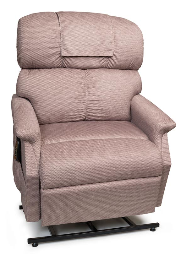 700 pound weight capacity golden 502 bariatric lift chair wide phoenix az scottsdale sun city tempe mesa are glendale chandler peoria gilbert chandler surprise 