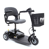 gogo es 2 affordable cheap discount phoenix az scottsdale sun city tempe mesa are glendale chandler peoria gilbert chandler surprise 