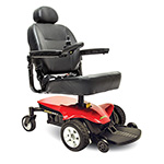 select elite es Pride Jazzy Electric Wheelchair Powerchair phoenix az scottsdale sun city tempe mesa are glendale chandler peoria gilbert chandler surprise 