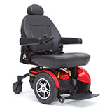 select elite HD heavy Duty Bariatric large weight capacity 400  Pride Jazzy Electric Wheelchair Powerchair phoenix az scottsdale sun city tempe mesa are glendale chandler peoria gilbert chandler surprise 