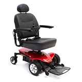 Select Sport Portable Electric Wheelchairs phoenix az scottsdale sun city tempe mesa are glendale chandler peoria gilbert chandler surprise 